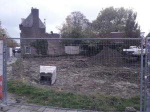 Bodemsanering De Roode Boer (2)