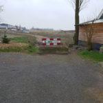 Infrastructuur Schreiershoek Oostrum (2)